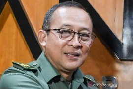 Mabes TNI dalami dugaan kaitan Taruna Akmil Enzo Zenz dengan HTI