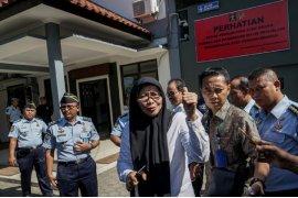 949 narapidana dapat remisi Nyepi 2019
