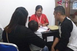 Dinas Kependudukan dan Catatan Sipil Kota Kupang, NTT Page 1 Small