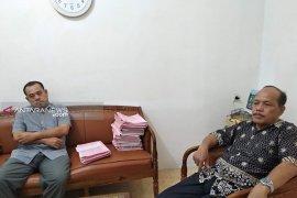 Kejagung periksa Kajari Sibolga terkait kasus Heppy pelapor Bonaran