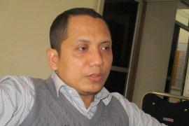 KPU Jombang lakukan pendataan santri pindah pilih