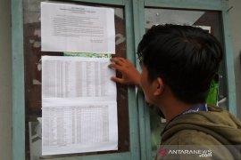 DPRD Kota Yogyakarta soroti keterbukaan proses pendataan warga miskin