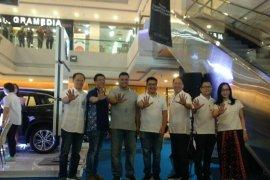 BCA Expo Medan beri kemudahan kredit rumah dan kendaraan