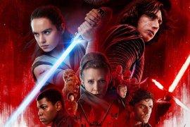 """Disney ungkap tanggal pembukaan ekspansi """"Star Wars"""""""