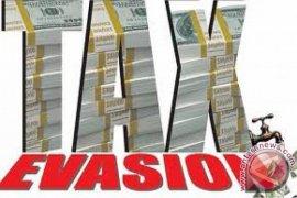 Pemkot Singkawang selesaikan tunggakan pajak mobil dinas