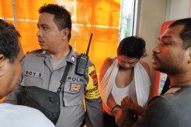 Polisi ciduk pelaku penipuan bermodus petugas ATM