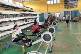 PODSI targetkan raih 18 medali emas SEA Games