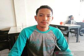 Dirawat di rumah sakit, kini warga Aceh dibayar Rp100 ribu/hari