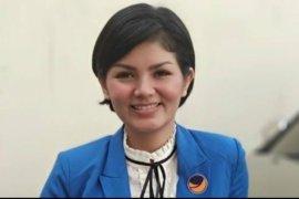 NasDem Ingin Tuntaskan Masalah Kesehatan dan Pendidikan di Banten