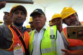 BPS: Penangguran di Aceh capai 136 ribu orang