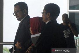 Usai bebas, Siti Aisyah tunggu kepulangan di KBRI Kuala Lumpur