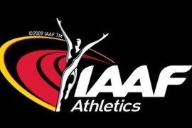 Presiden Atletik UEA dikenai sanksi akibat kasus suap