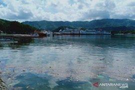Sampah jadi alasan batalnya tiga kapal pesiar angkut 6.000 wisatawan ke Lombok