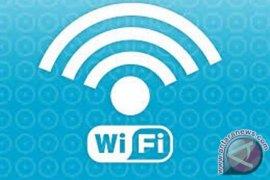 GP Ansor luncurkan program WiFi gratis untuk PJJ siswa sekolah