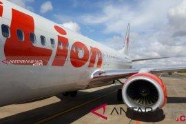 Lion Air hentikan sementara operasional 10 unit Boeing 737 Max 8