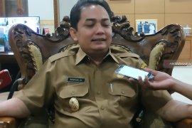 Pemerintah Kota Pontianak akan akomodir sertifikasi halal bagi 100 UMKM