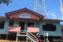 Legislator Akui Perkembangan Telekomunikasi Perbatasan