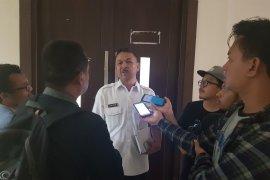 Pemkab Bekasi beri waktu sehari warga buka TPA