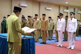 Pejabat Kota Binjai dituntut tingkatkan pelayanan publik