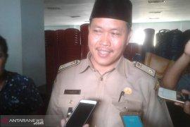 Menteri Kesehatan dijadwalkan kunjungi Kabupaten Rejang Lebong