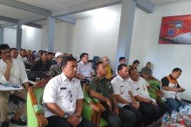 Bima Arya klarifikasi video bagikan sembako bersama Jokowi (Video)