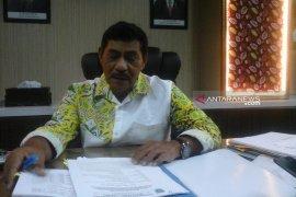 Bupati Belitung: Peresmian KEK Tanjung Kelayang akan perbanyak investasi masuk