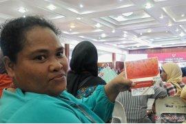 Dinas Sosial Bangka validasi data penerima bantuan sosial