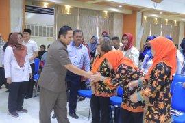 49.328 keluarga di Kota Tangerang terima BPNT