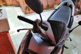 Ini modus baru curanmor di Bekasi