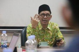 PBNU ajak  masyarakat berbondong-bondong ke TPS mencoblos