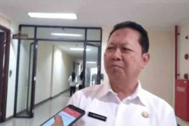 Pemkab Bekasi akui penerimaan CSR belum maksimal