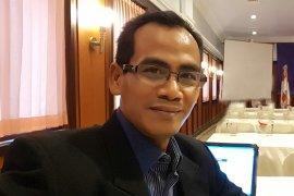 Pengamat: OTT Rommy pengaruhi elektabilitas Jokowi-Ma'ruf Amin dan PPP