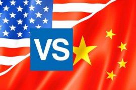 CIPS : Indonesia harus optimalisasi komoditas ekspor pilihan ke AS