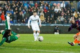 Kalahkan Swansea 3-2, Manchester City comeback secara dramatis di Piala FA