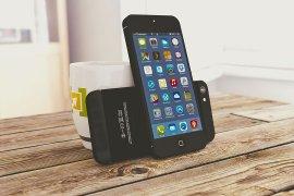 Iphone 11 bakal pakai tiga kamera belakang