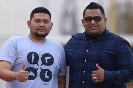 Borneo FC beri kesempatan pemain muda di  Liga 1 2020