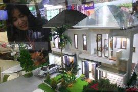 Bali masih jadi incaran pengembang properti untuk investasi