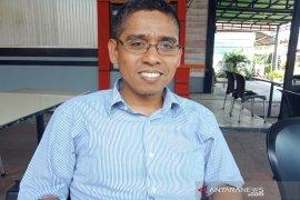 Anggota DPRA minta Pemerintah Aceh tangani longsor Jembatan Peuribu