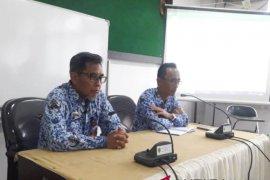 Gubernur Akan Buka Lomba Cerdas Cermat Desa