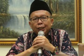 PPP tolak usulan pembentukan Pansus Pemilu