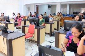 Pemkot Denpasar latih IKM tentang desain kemasan produk