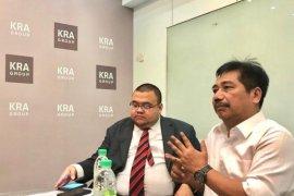 Peneliti Unair paparkan peta politik Indonesia di Malaysia