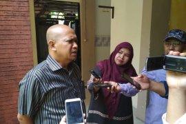 DPRD Banjarmasin jadwalkan reses usai Pemilu