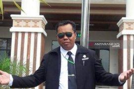 RSP Kriopanting Desa Payung belum layani pasien BPJS