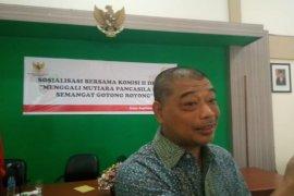 Terkait video UAS, ini harapan Rohaniwan Katolik untuk bangsa Indonesia