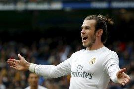 Paul Ince sarankan Liverpool rekrut Bale