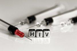 Ada enam penderita HIV/Aids di Empat Lawang, Semuanya telah meninggal dunia
