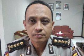 Polisi tangkap oknum PNS Pemko Banda Aceh tipu pegawai honor puluhan juta