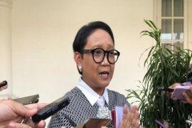 Indonesia conveys condolences to victims of Utrecht shooting
