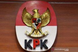 Kriteria ideal yang harus dimiliki pendaftar capim KPK